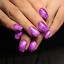 Hemway-Ultra-Sparkle-Glitter-Flake-Decorative-Wine-Glass-Craft-Powder-Colours thumbnail 143