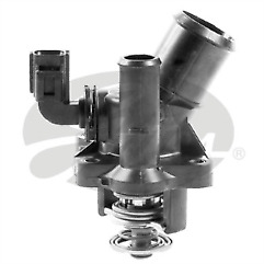 FOR-FORD-MONDO-MK3-THERMOSTAT
