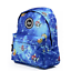 HYPE-New-AW19-Prints-Colours-Backpack-Unisex-Rucksack-School-Bag-NEW-IN thumbnail 70