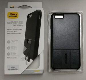 sale retailer f24ad b9fb3 Details about NEW OtterBox UniVERSE Case For iPhone 6 Plus & iPhone 6s Plus  - #CS14