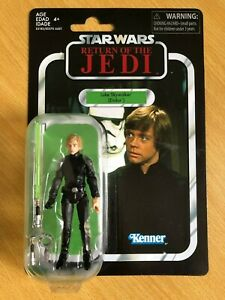 STAR-WARS-VINTAGE-COLLECTION-ROTJ-LUKE-SKYWALKER-ENDOR-3-3-4-INCH-WAVE-5-FIGURE