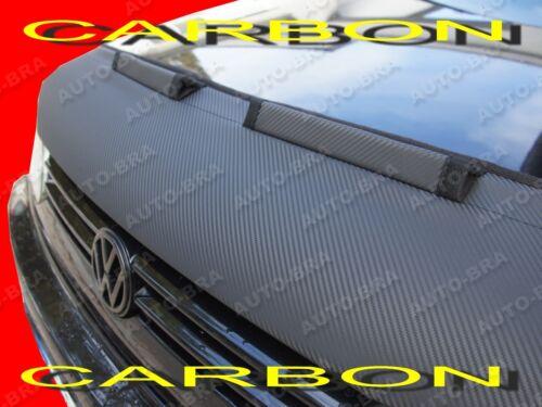 BRA BMW 7 E38 Bj 94-01 Carbon Optik Steinschlagschutz Haubenbra Tuning