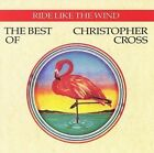 Best of 9325583038860 by Christopher Cross CD