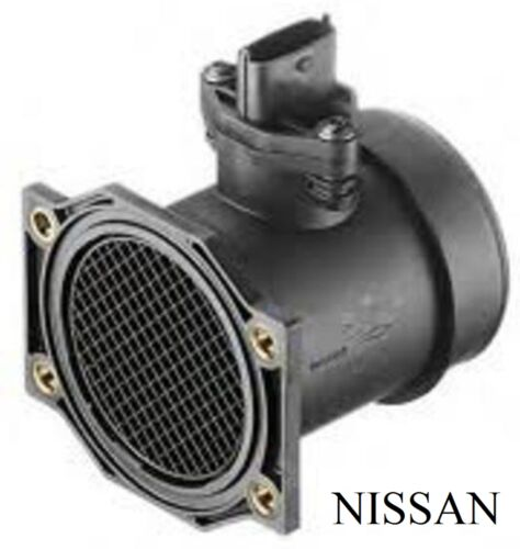 Debimetre D/'air Nissan Terrano R20 2.7 TDi