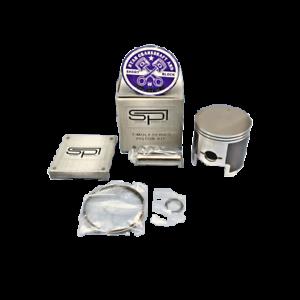 72-25mm-SPI-Polaris-488-Piston-1986-1999-Indy-Trail-Deluxe-Sport-Touring-EC50PM