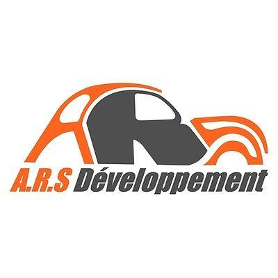 A.R.S Développement