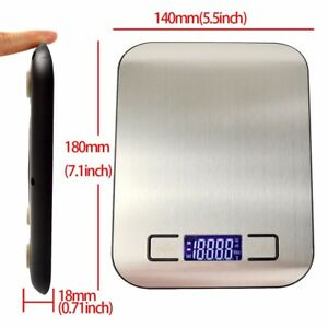 500g-5kg-Precision-LCD-Jewelry-Electronic-Digital-Balance-Kitchen-Food-Scale