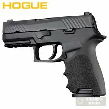 Sig Sauer P320 Grip Module Compact Medium 9mm Black for sale