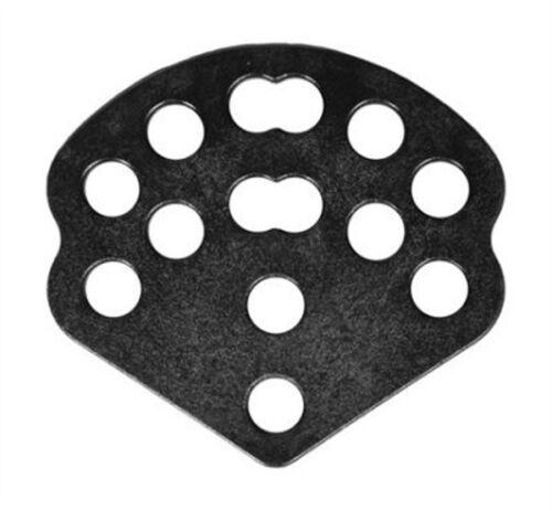 Spessore triangolare Vega Holster 8K99 per fondina da 0,5 cm