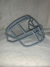 Schutt Youth Universal EGOP-II UYF Football Facemask