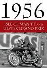 TT 1956 and Ulster GP 5017559105600 DVD Region 2 H