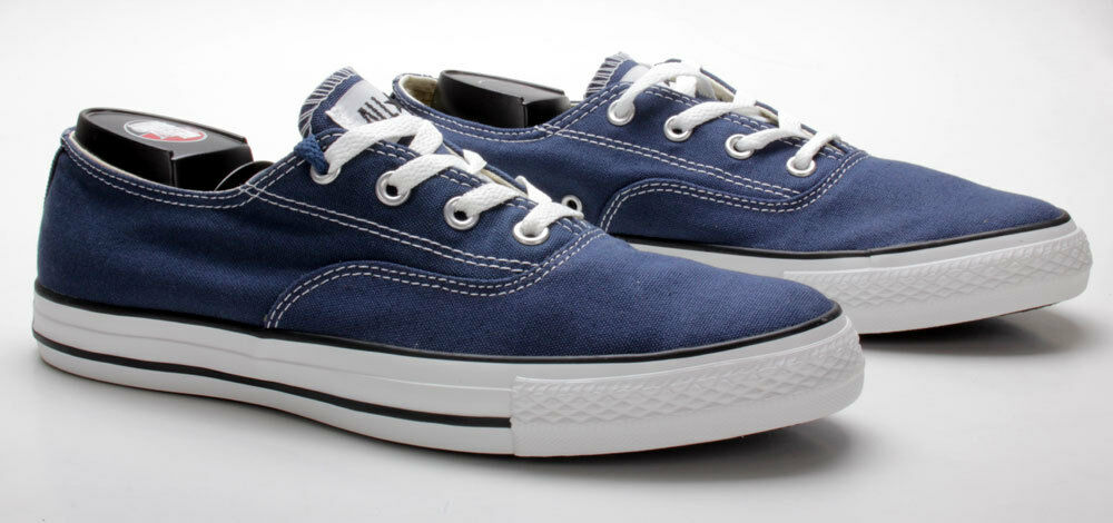 Converse Schuhe CT Clean CVO OX 118023 Navy