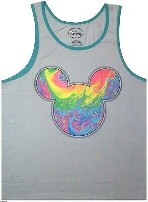 psychedelic rock t-shirt vest tank top THE DOORS joplin hendrix pink floyd S-2XL