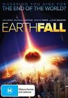 Earthfall (DVD, 2016)