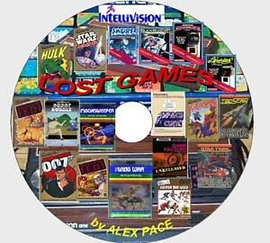 Lost-Games-guide-for-Intellivision