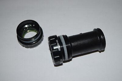 Shimano Hollowtech II Lagerschalen Dura Ace SM-BB9000 BSA