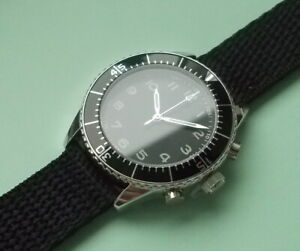 Watch-Luftwaffe-1970-039-s-66