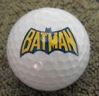 3 Dozen Titleist Pro V1 Mint / AAAAA (Batman LOGO) Golf Balls #1 Ball In Golf