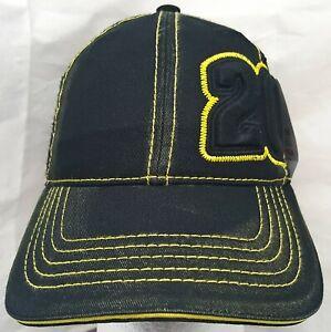 Gibbs-Racing-20-NASCAR-Chase-Authentics-adjustable-cap-hat