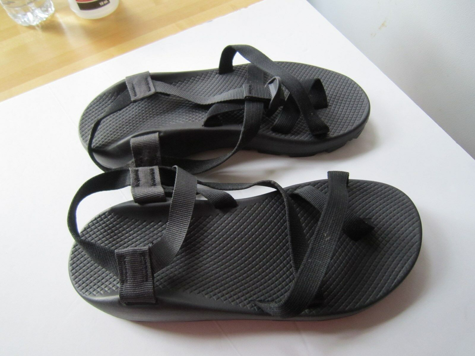 Chaco SandalsZ 1 Size Sandals Box New Nowexf1197 12 Men's Unaweep In nwOPk80
