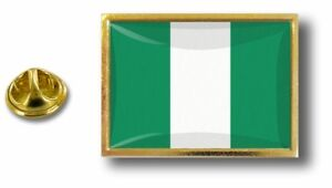 pins-pin-badge-pin-039-s-metal-avec-pince-papillon-drapeau-nigeria-nigerian