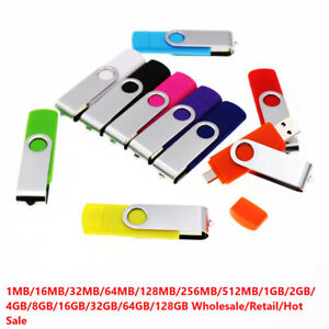 2in1-I-Flash-Drives-4-8-16-32-64-32GB-OTG-USB-Memory-Stick-U-Disk-Android-Phone