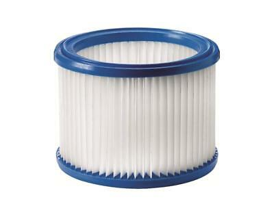 Filter Nilfisk 302000461 302000490 für Staubsauger