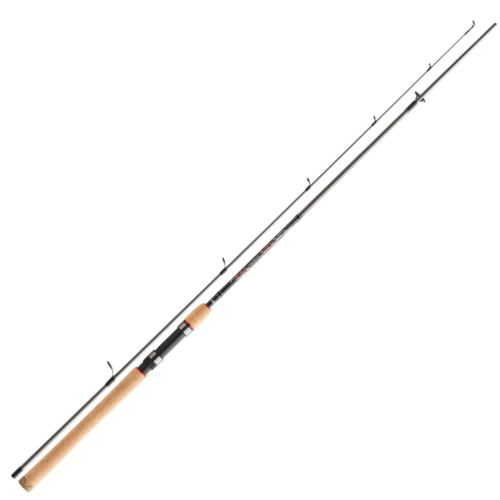 Daiwa Angelrute Spinnrute - Sweepfire Spin 2,70m 30-70g
