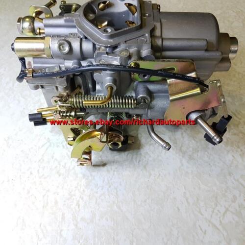 Mitsubishi Lancer Carburetor Proton Saga 4G13 4G15 Carburettor