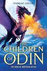 Children of Odin by Padraic Colum (Paperback, 2004)