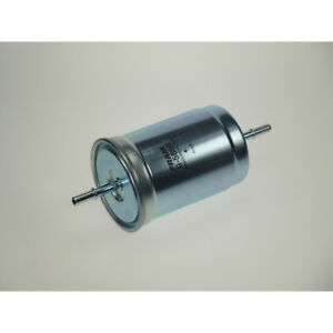 Details about Fuel Filter Metal Type Volvo S40 S60 S80 V40 V70 XC70 on