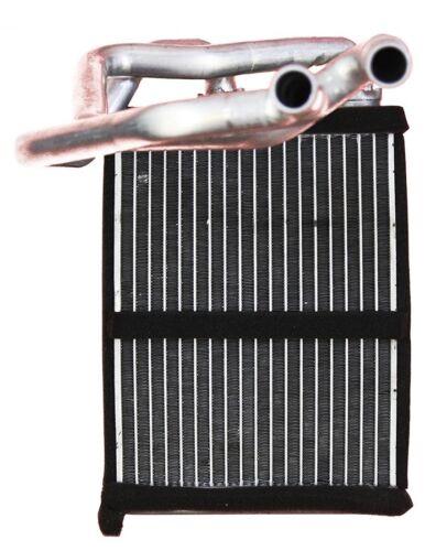 Heater Core For 2003-2007 Nissan Murano 2004 2005 2006 9010638 Heater Core