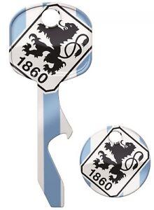 Fantool TSV 1860 München