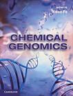 Chemical Genomics by Cambridge University Press (Hardback, 2012)