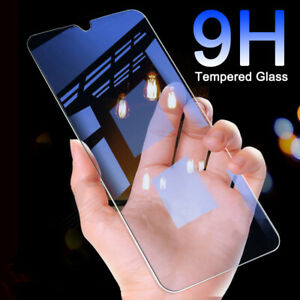 For Xiaomi Mi 9T K30 CC9 A3 Note 7 Pro 8T Tempered Glass Screen Protector Cover