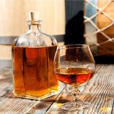 Weinbrände, Cognacs & Brandys