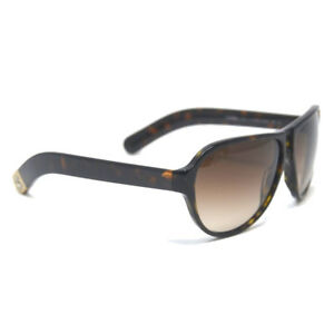 e80c668576d35 Image is loading Chanel-5233-Tortoise-Shell-CC-Brown-Sunglasses
