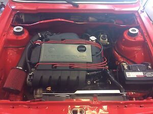 s-l300  Chevy K Wiring Harness on radio harness, 1958 corvette parking light harness, 2004 corvette pcm harness,