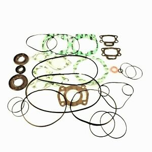 Neuf-WSM-Complet-Joint-Kit-Joints-Huile-1993-1995-Sea-Doo-650-GTX-Spx-XP-Xpi