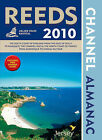 Reeds Channel Almanac: 2010 by Rob Buttress, Andy Du Port (Paperback, 2009)