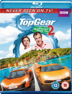 Top-Gear-The-Perfect-Road-Trip-2-Blu-Ray-2014-Jeremy-Clarkson-cert-12