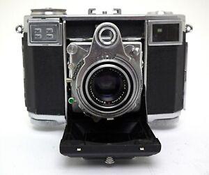 Zeiss-Ikon-Contessa-35-533-24-2-Vers-mit-Tessar-45mm-f-2-8-vom-Haendler