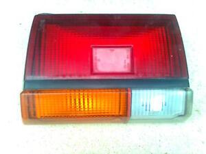 Datsun-Cherry-N10-310-Rueckleuchte-Ruecklicht-links