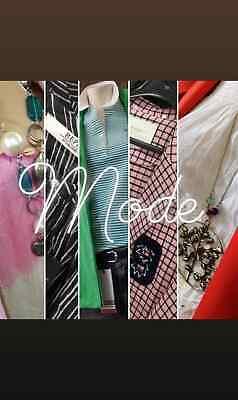 Mode für Alle