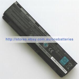 Genuine-battery-for-TOSHIBA-PA5023U-1BRS-PA5025U-1BRS-PA5026U-1BRS-for-SATELLITE