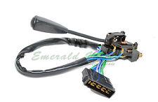 Classic Mini Indicatore Interruttore 13H7779 69-76 GAMBO Horn ORIGINALI LUCAS SQB168 4V2