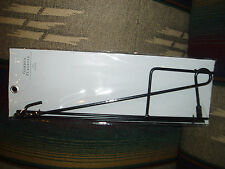 Metal Garden Flag Stand  pole new in package