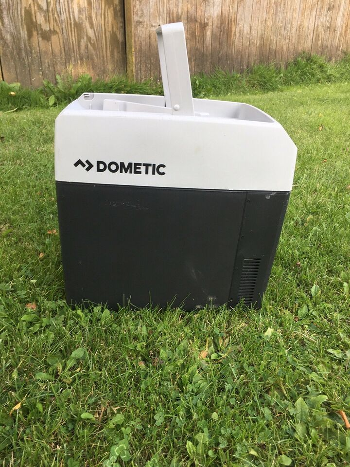 Dometic køleboks