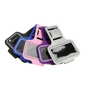 New-Running-Jogging-Sports-Gym-Armband-Case-Cover-For-iPhone-5-5S-5C-MY