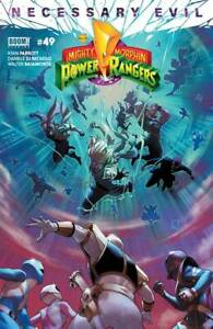 Mighty-Morphin-Power-Rangers-49-Cvr-A-2020-Boom-Studios-Campbell-Cover